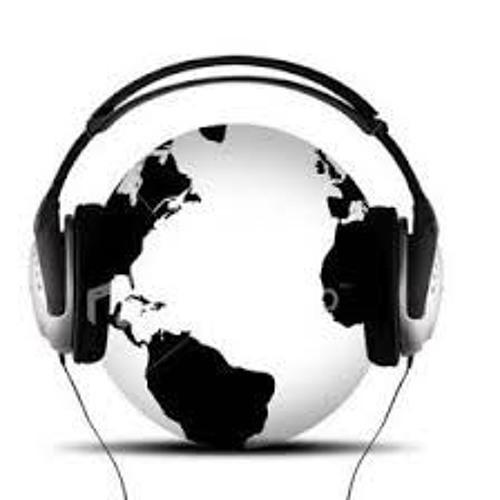World-Wide Music Promo's avatar