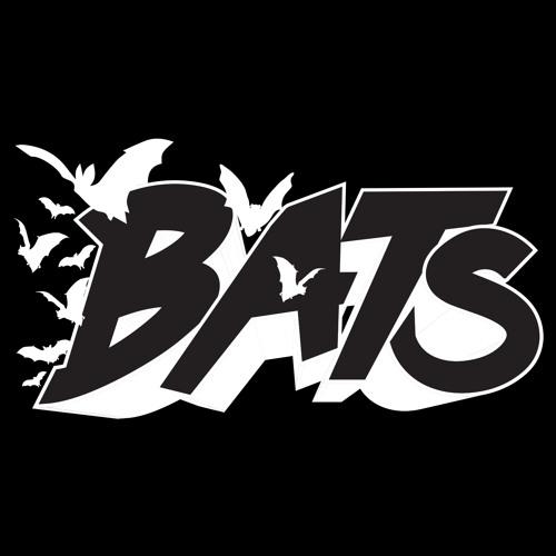 Bats's avatar