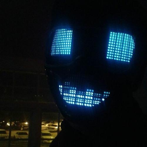 dj smileypsycho's avatar