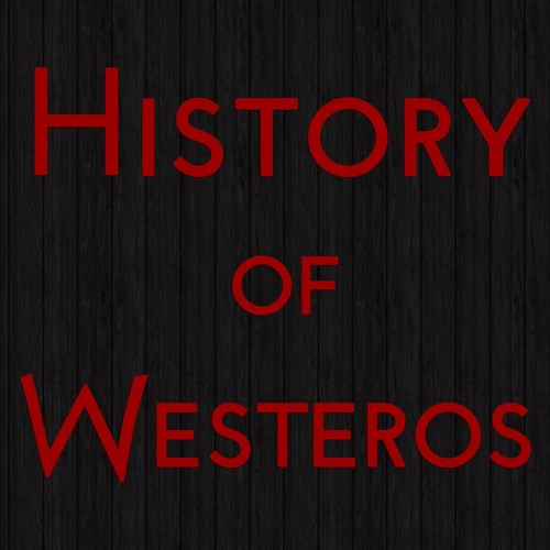 History of Westeros (Game of Thrones)'s avatar