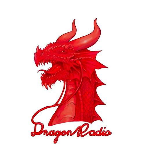 Dragon Radio's avatar