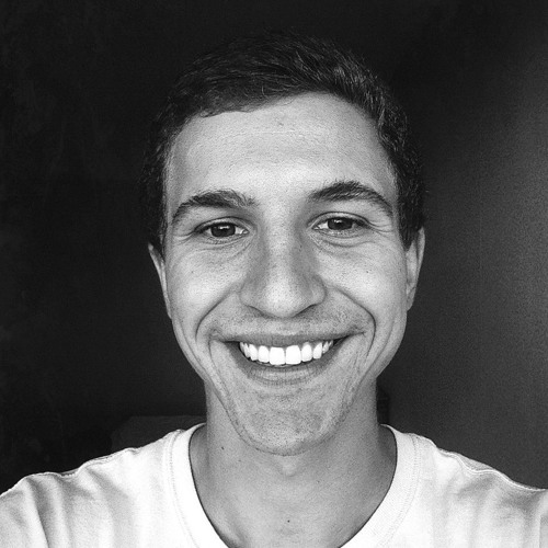 spencermarfing's avatar