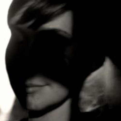 Jenny Yurshansky's avatar