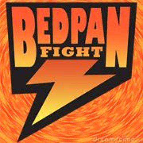 Bedpan Fight's avatar
