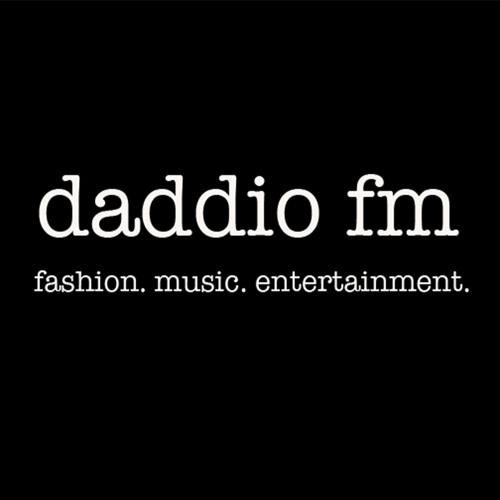 Daddio FM's avatar
