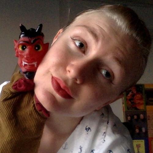 Ingrid Elkner's avatar