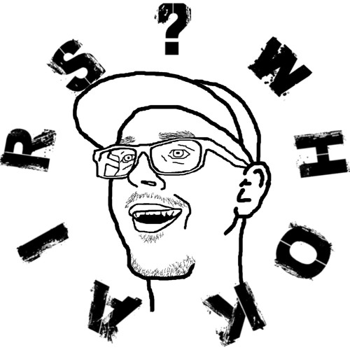 Whokairs?'s avatar