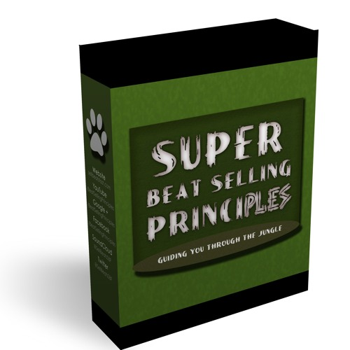 SellBeatsFast.com's avatar