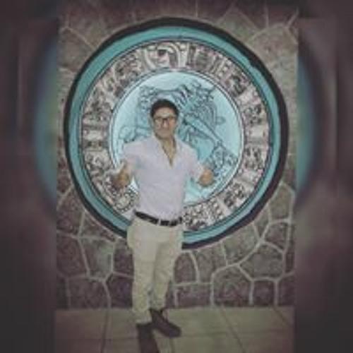 Athal-fred Obdulio's avatar