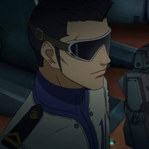 Bloodith's avatar