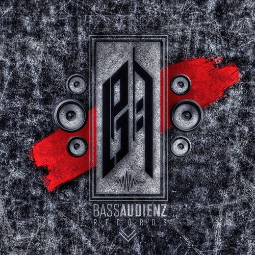 BassAudienz© Support's avatar