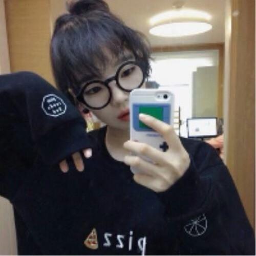 Jin's avatar