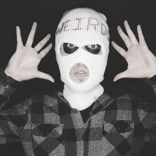 armandoflores91's avatar