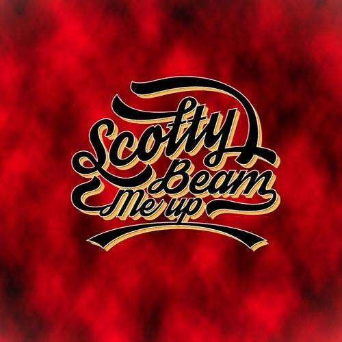 Scotty Beam Me Up's avatar