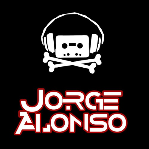 [ J.A. ]'s avatar