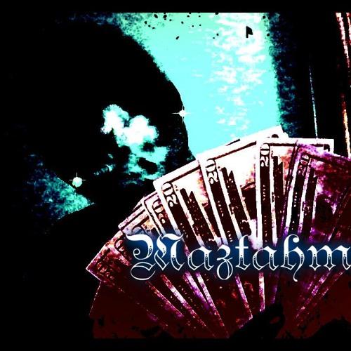 Maztahmind Beatz's avatar