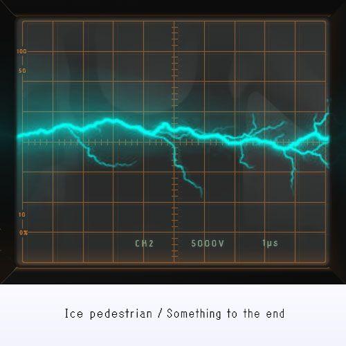 ice pedestrian's avatar