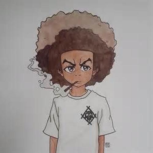 OfficialJMT's avatar