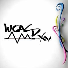 Dj Lucas xL