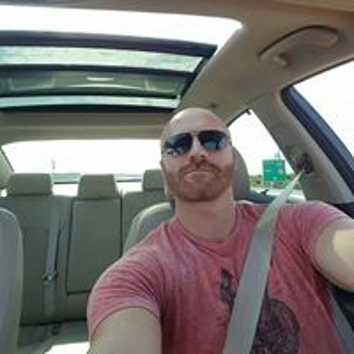 Brian Brown's avatar