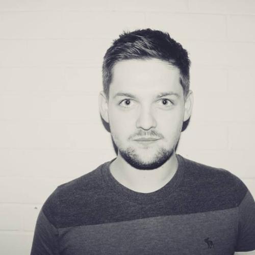 Strutter.'s avatar