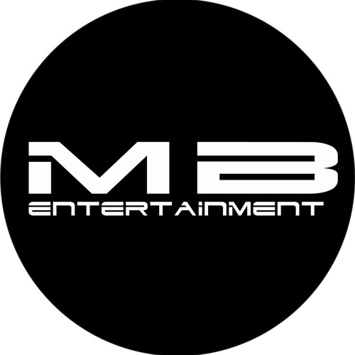 Mega Bang's avatar