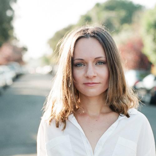 lenamarkovamusic's avatar