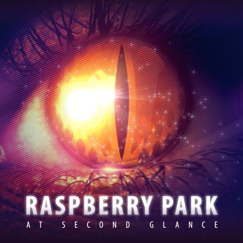 Raspberry Park's avatar