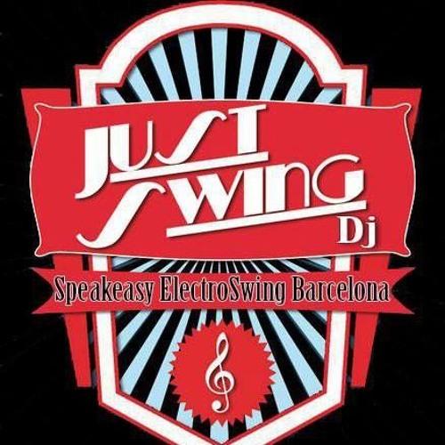 Justswing Dj's avatar
