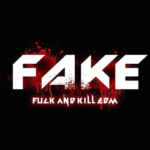 FAKE's avatar