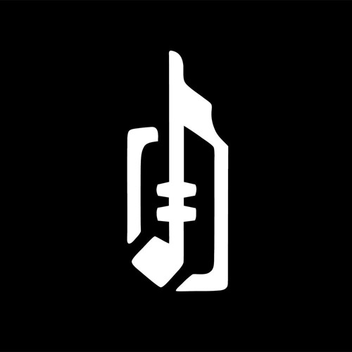 nebeskamuzika's avatar