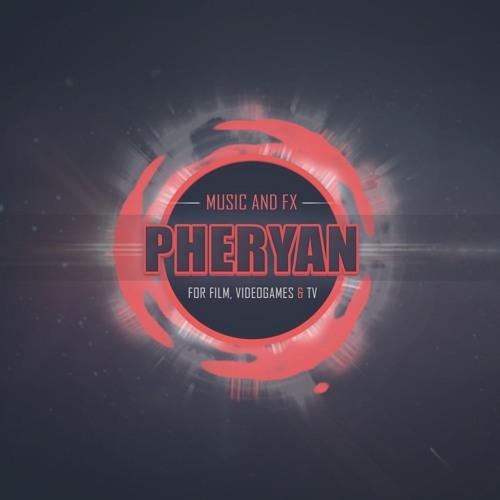 Pheryan's avatar