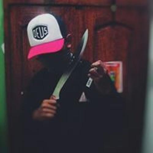 Zhorif Agung's avatar