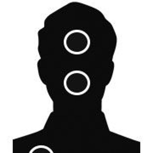 BREITSEITE's avatar