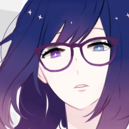 MEGUMiNMΛY//megurite's avatar