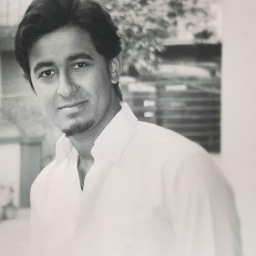 Sagun Pandey's avatar