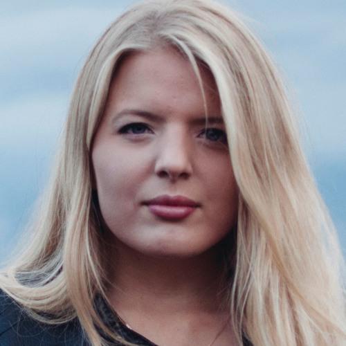 Maria Volmer's avatar