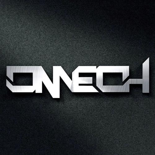 OMECH's avatar