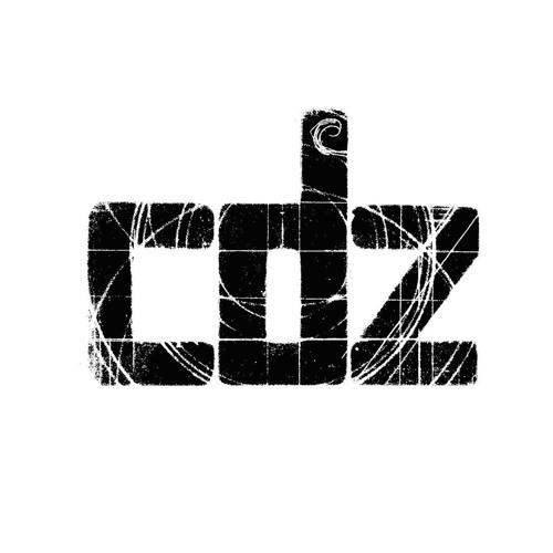 CdZ Music's avatar