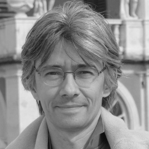 Eric Montalbetti's avatar