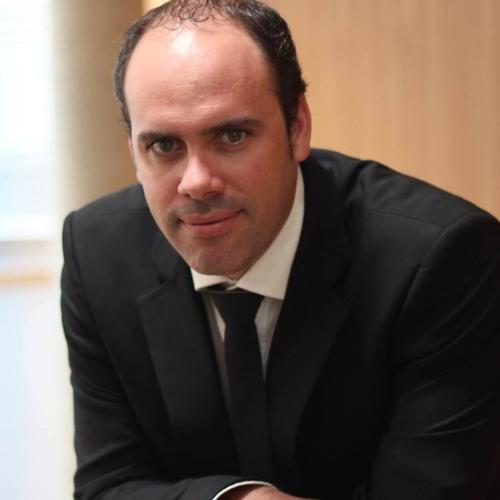 Javier Rodríguez - Especialista SEO's avatar