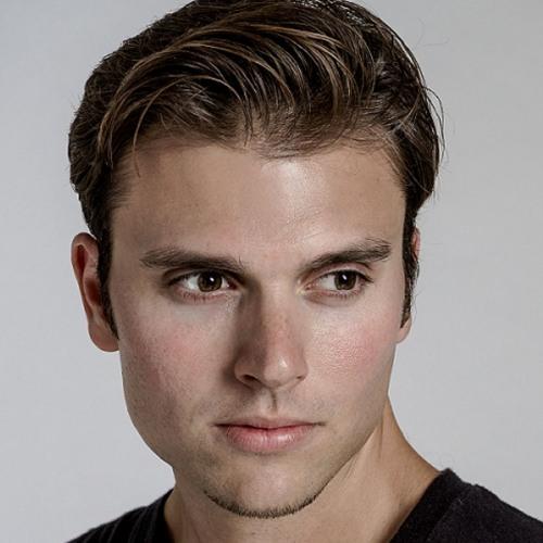 Jo D Music's avatar