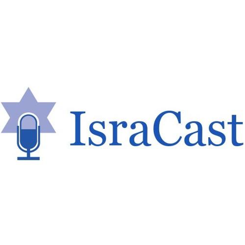 IsraCast's avatar