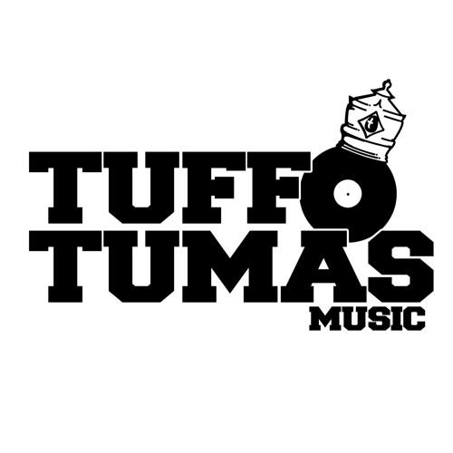 Tuff Tumas's avatar