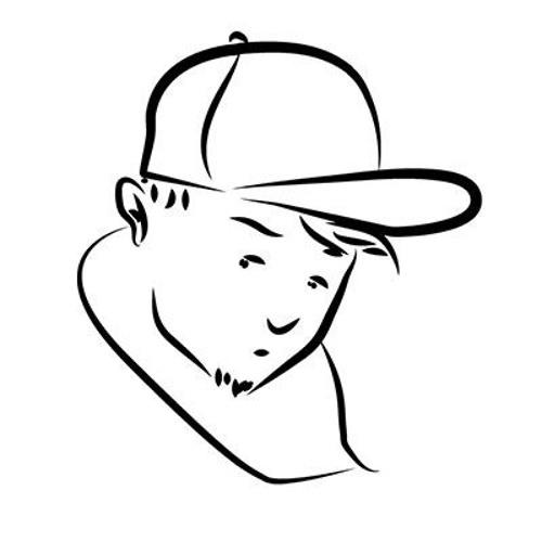 Bob Verheij's avatar