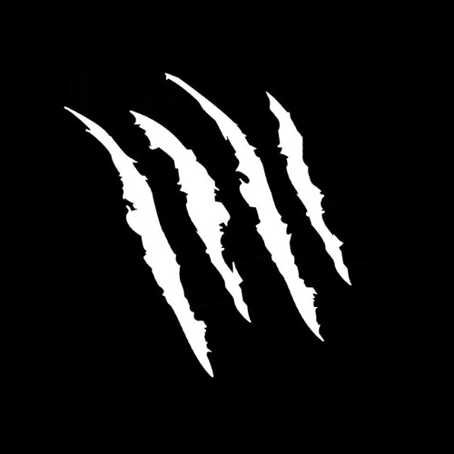MONSTERS/MONSTERS MUSIC's avatar