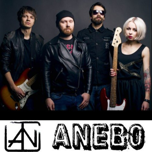 ANEBO's avatar