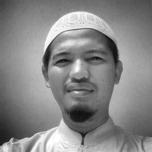 pakzam's avatar