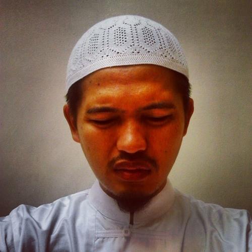 maszam's avatar