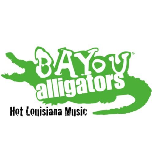 Bayou Alligators's avatar
